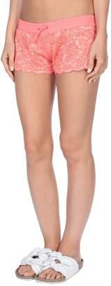 FAANJ Beach shorts and pants - Item 47228130LW