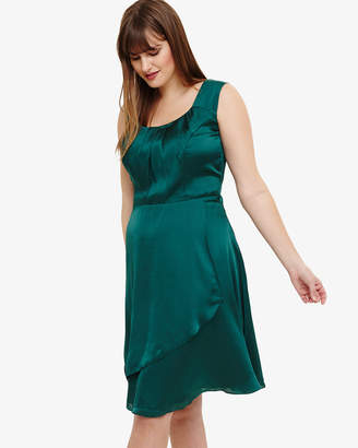 Phase Eight Matilda Dress