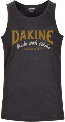 Dakine Archie Tech Tank Top - Men's