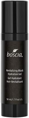 Boscia Revitalizing Black Hydration Gel