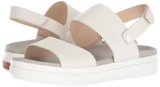 Dr. Scholl's Scout Sandal - Original Collection Women's Shoes