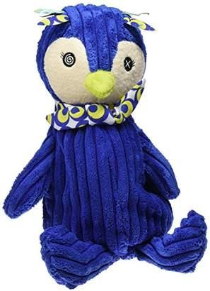 Original Penguin Les Deglingos Soft Toy, Simply