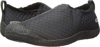 Keen Women's Howser Quilted Clog
