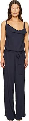 Vivienne Westwood Women's Tube Jumpsuit