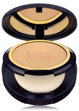 Estee Lauder Stay-in-Place Powder Makeup