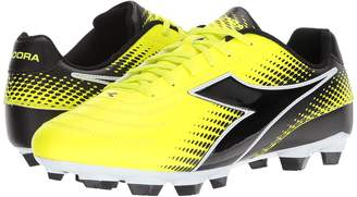 Diadora Mago R LPU Men's Soccer Shoes