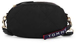 Tommy Hilfiger Kensington Convertible Belt Bag