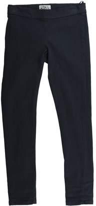 Hartford Casual pants - Item 13008770DO