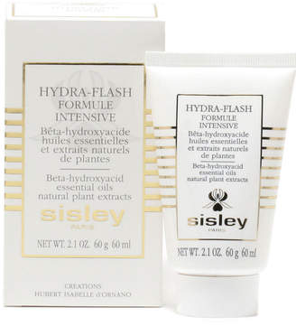 Sisley 2.1Oz Hydra Flash Hydrating Mask