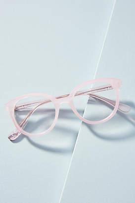 Franny ZiGi & Marais Reading Glasses