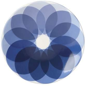 Lenox Domino Technic Pinwheel Accent Plate - 100% Exclusive