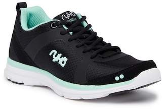 Ryka Isabella Walking Sneaker