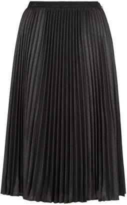 Hobbs Malin Skirt