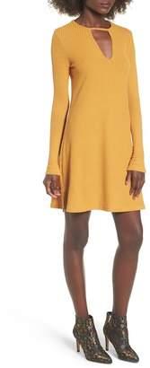 LIRA Maven Thermal Dress