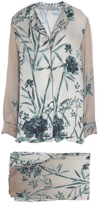Grazia'Lliani Sleepwear - Item 48216960QX