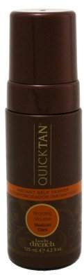 Body Drench Quick Tan Mousse Bronzing 4.2 Ounce (124ml) (2 Pack)