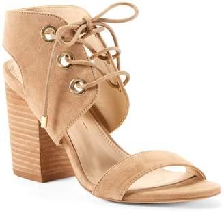 2bc1760885b at Amazon Canada · Yellow Shoes KOFA Womens Medium Block Heel Sandals -  Casual   Comfortable Gladiator - Made from