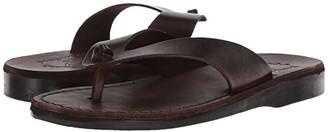 Jerusalem Sandals Solomon