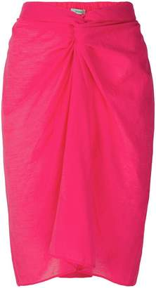 Humanoid Radia skirt
