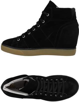 Lemaré High-tops & sneakers - Item 11480350