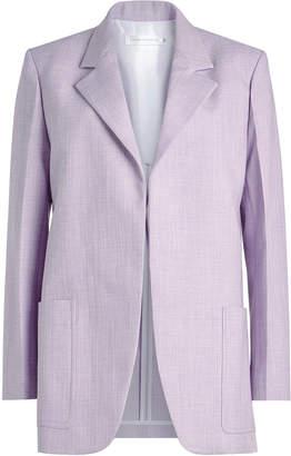 Victoria Beckham Tailored Jacket