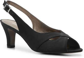 David Tate Pretty Sandal - Women's