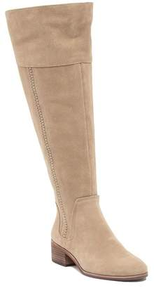 Vince Camuto Kochelda Over the Knee Boot (Wide Calf)