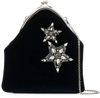 Ca&Lou Muse shoulder bag