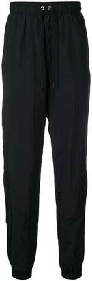 Nike Jordan Sportswear track pants