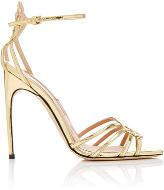 Brian Atwood Cassia Strap Sandal