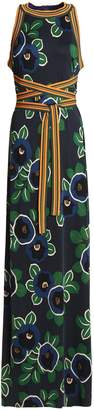 Tory Burch Long dresses - Item 34953014EC