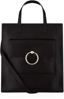 Claudie Pierlot Top Handle Bag