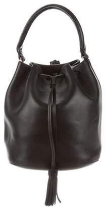 Anya Hindmarch Vaughan Bucket Bag