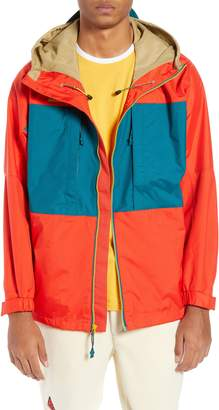 Nike ACG Men's Anorak Jacket