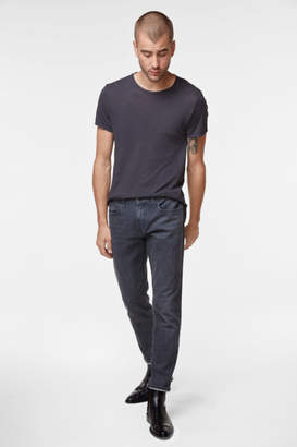 J Brand Eli Taper Fit In Topography