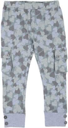 Mirtillo Casual pants - Item 36857869XS