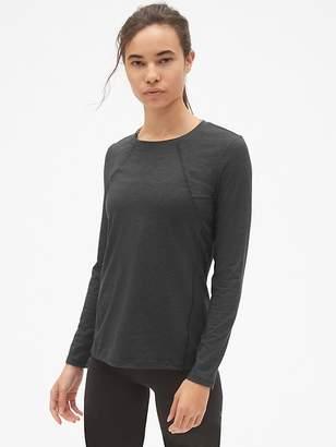 Gap GapFit Maximum Heat Base Layer T-Shirt