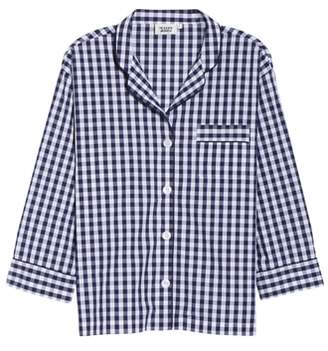 Sleepy Jones Marina Women's Pajama Shirt