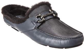 6ac1349ade3eb Salvatore Ferragamo Men s Sandals