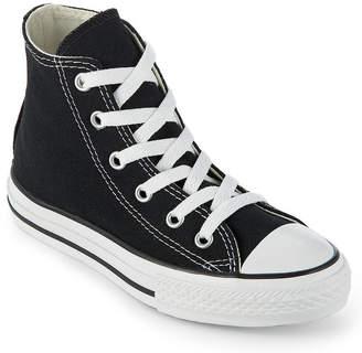2b6dbc24e7c6 Converse Chuck Taylor All Star Kids High Tops Sneakers - Little Kids