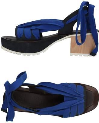 NAGUISA Sandals - Item 11379681JF