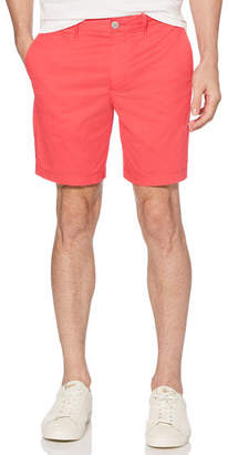 Original Penguin P55 Stretch Short
