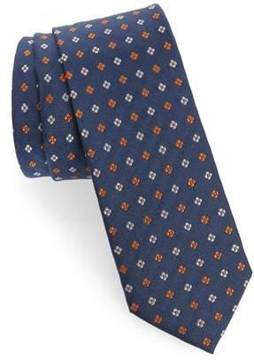 1901 Rubio Silk Tie