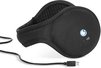 180s Men's Bluetooth Ear Warmers