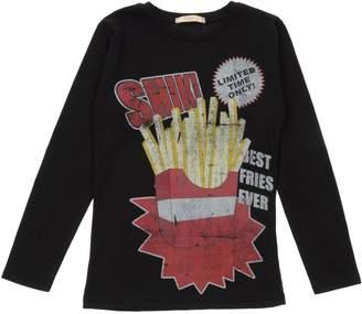 Shiki T-shirts - Item 37866901FV