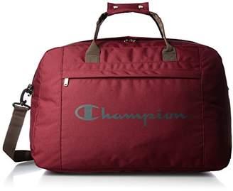 Champion (チャンピオン) - [チャンピオン] ボストンバッグ 47476 ワイン