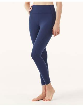 Splendid Ultra-Form 7/8 Leggings
