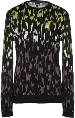 Just Cavalli Sweaters - Item 39908411XG