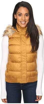 Merrell Silversun Featherless Vest 2.0 Women's Vest