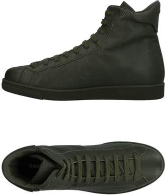 DSQUARED2 High-tops & sneakers - Item 11441658